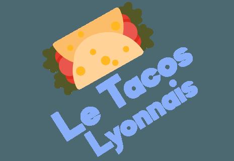 Le Tacos Lyonnais Cours d'Herbouville