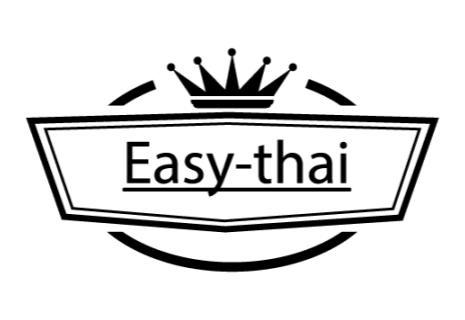 Easy Thaï Douai-avatar