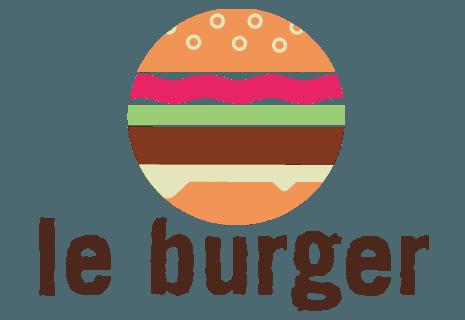 Le Burger Original