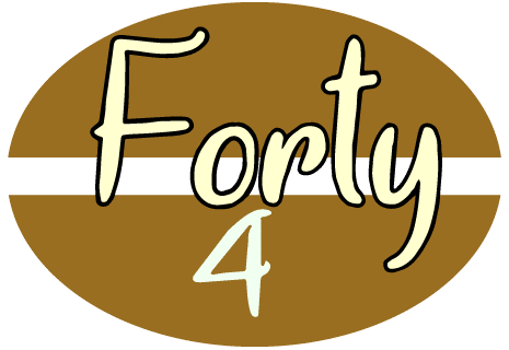 Forty 4