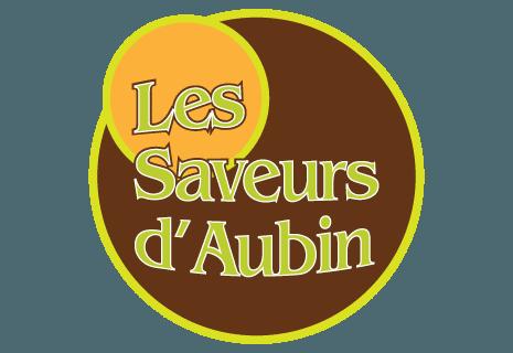 Les Saveurs D'Aubin