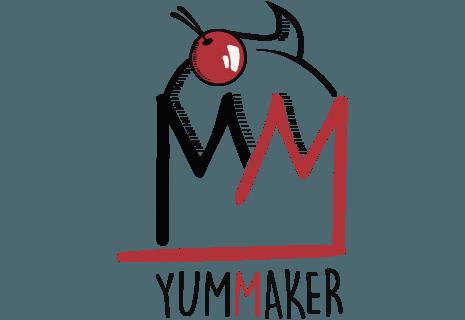 Yum Maker-avatar