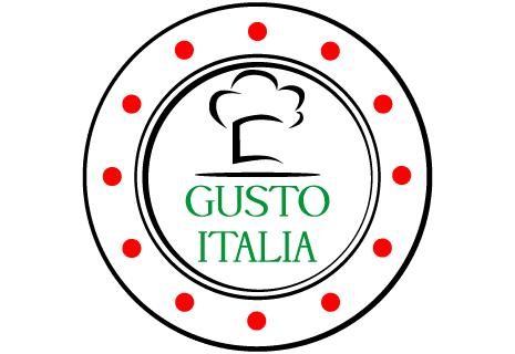 Gusto Italia-avatar