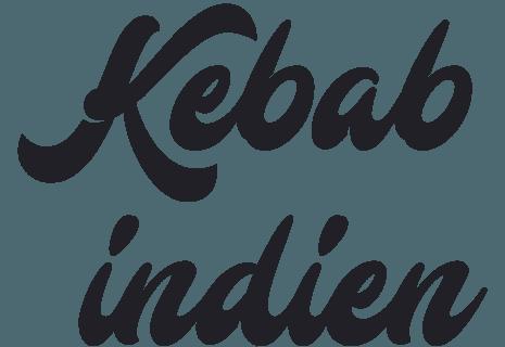 Kebab Indien