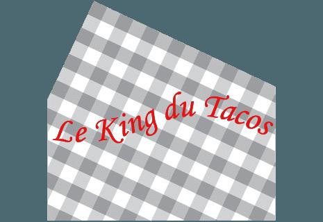 Le King du Tacos