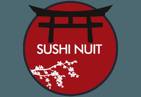 Sushi Nuit
