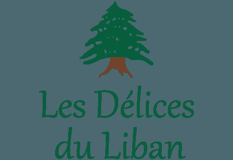 Les Délices du Liban-avatar