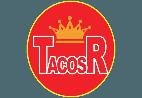 Restaurant Tacos Royal
