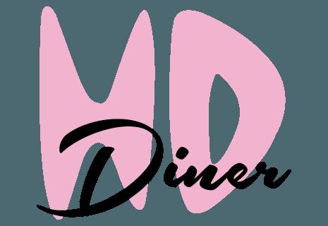 Commander HD Diner à domicile