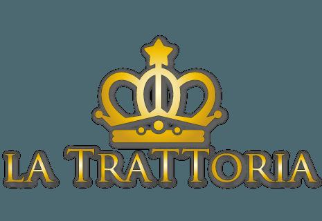 La Trattoria Montpellier