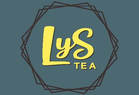 Lys Tea