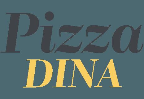 Pizza Dina