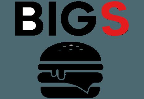 Chicken Burger Marseille