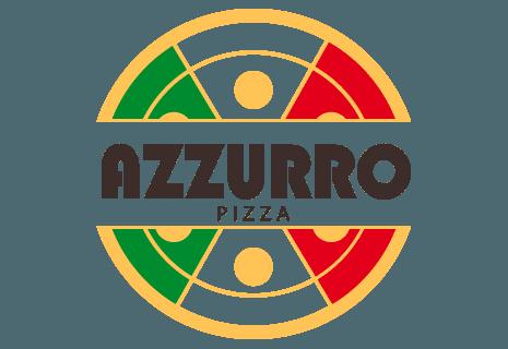Azzurro Pizza Marseille