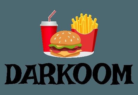 Darkoom
