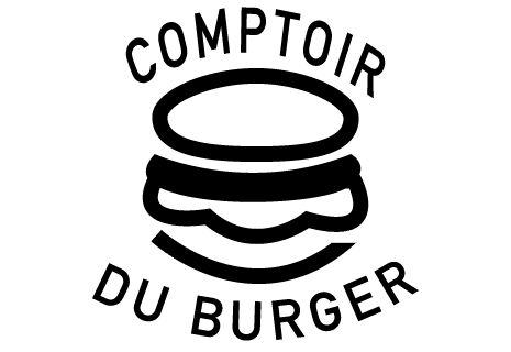Comptoir du Burger-avatar