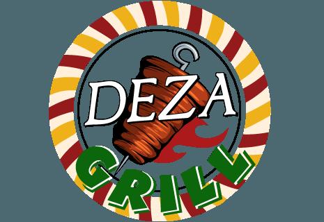 Deza Grill