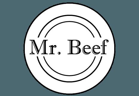 Mister Beef Bagnolet