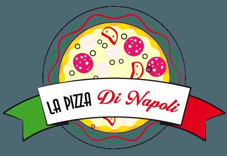 La Pizza Di Napoli Saint-Germain-lès-Arpajon