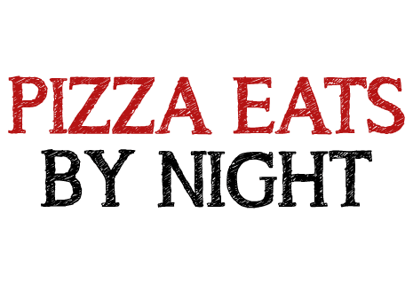 Pizza Eats by Night