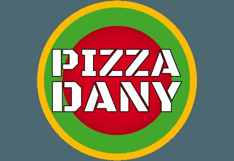 Pizza Dany