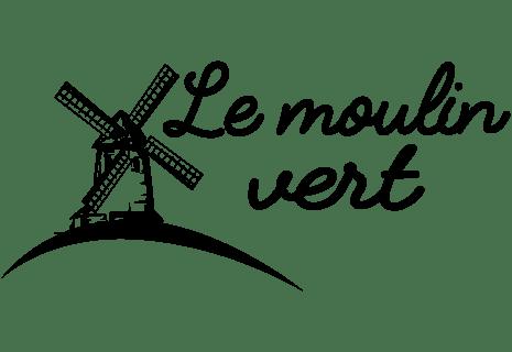 Pizzeria Le Moulin Vert