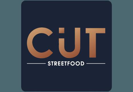 CUT - Street Food-avatar