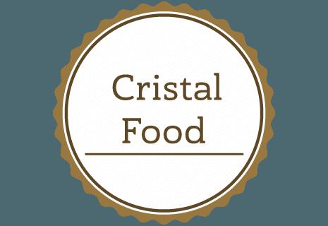Cristal Food