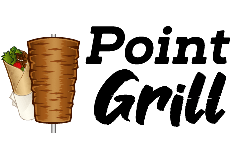 Point Grill