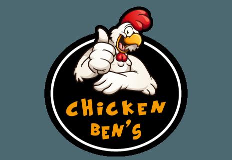 Chicken Ben's 31