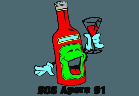 SOS Apero 91