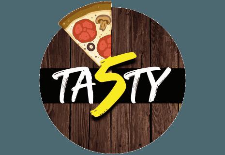 Ta5ty Pizza