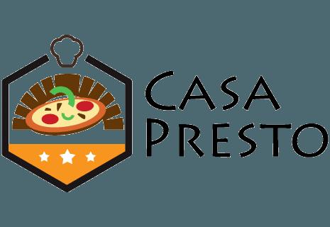 Casa Presto Caudry