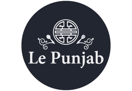 Le Punjab