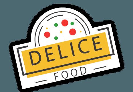 Délice Food Lyon