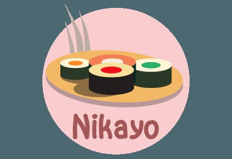 Nikayo-avatar