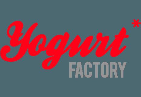 Yogurt Factory Lyon 2