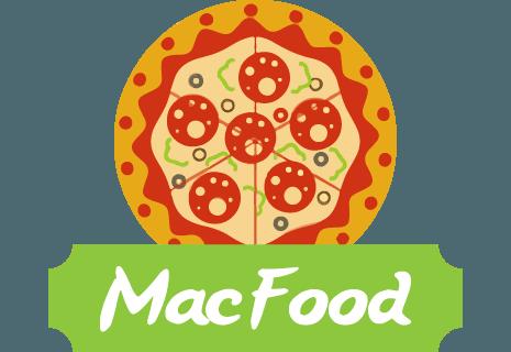 Mac Food-avatar