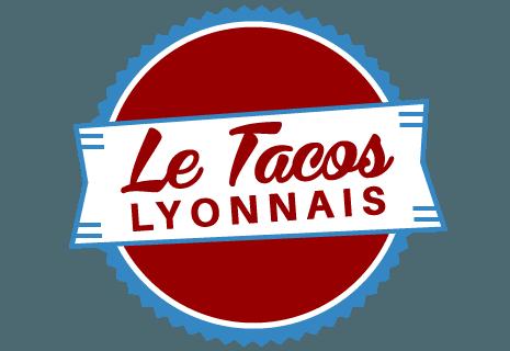 Le Tacos Lyonnais
