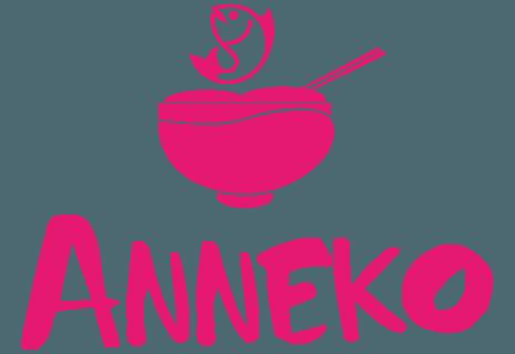 Anneko-avatar