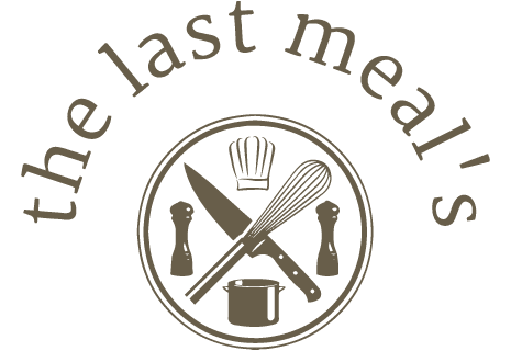 The Last Meal's