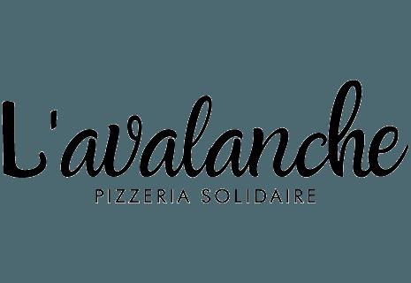 L'Avalanche Pizzeria Solidaire-avatar