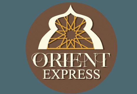 Orient Express Levallois-Perret-avatar