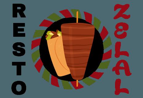 Resto Zelal