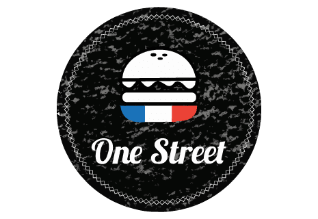 One Street (midi)