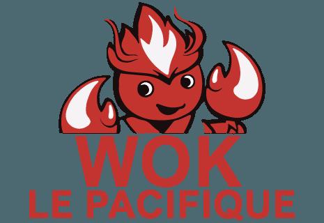Wok le Pacifique