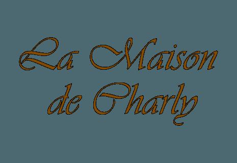 La Maison de Charly - Couscous-avatar