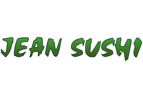 Jean Sushi-avatar