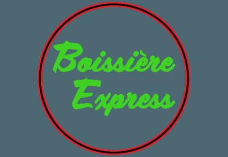 Boissière Express