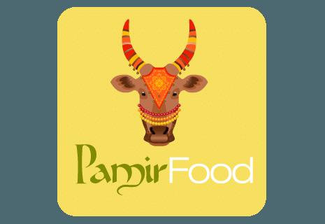 Pamir Food